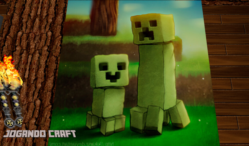 trading no Minecraft, , jogando craft, baixe minecraft, jugar minecraft