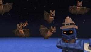 Mejores Texturas Apocalíptica, jogando craft, baixe minecraft, jugar minecraft