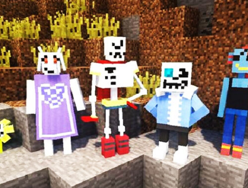 Minecraft Instalar Mapas, jogando craft, baixe minecraft, jugar minecraft