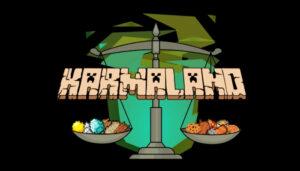 Minecraft Karmaland 4, jogando craft, baixe minecraft, jugar minecraft
