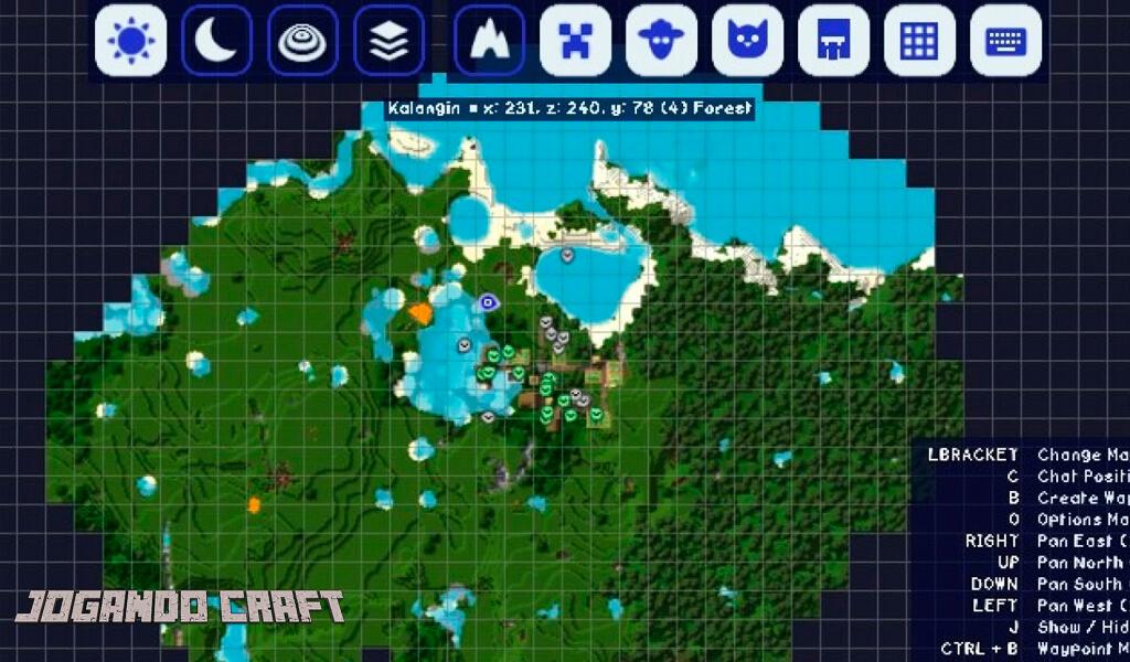 melhores mods, jogando craft, baixe minecraft, jugar minecraft, MINECRAFT MODS GRÁTIS