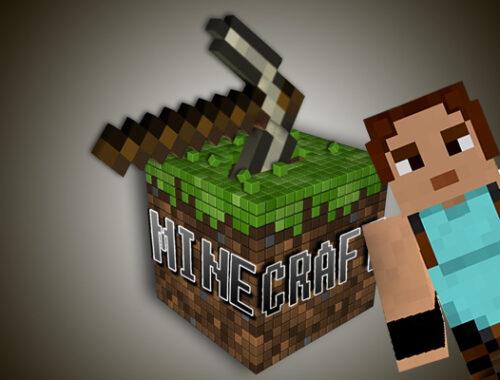 melhores Servers, jogando craft, baixe minecraft, jugar minecraft, 1600 mapas
