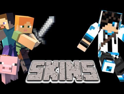 melhores skins, jogando craft, baixe minecraft, jugar minecraft