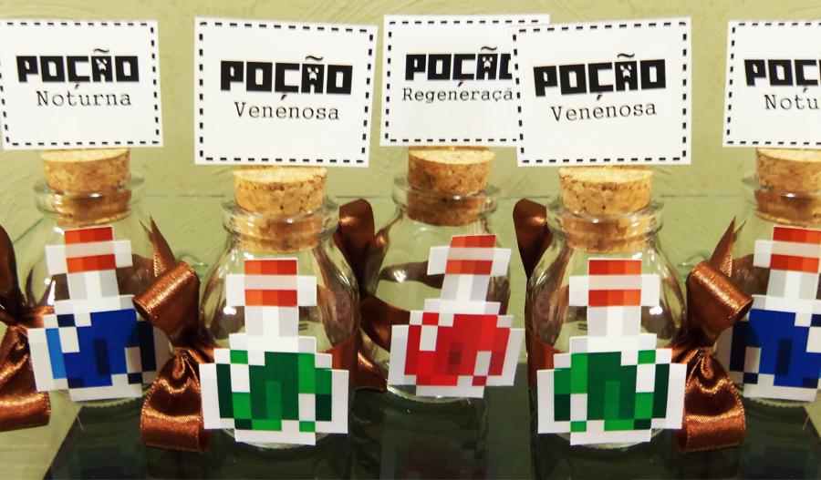 Minecraft Crear Pociones, melhores skins, jogando craft, baixe minecraft, tutorial minecraft