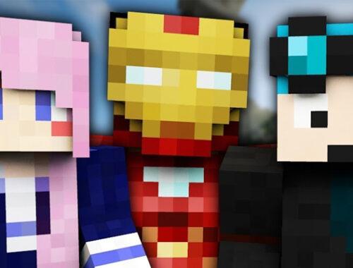 Minecraft Skins Crear, melhores skins, jogando craft, baixe minecraft, jugar minecraft