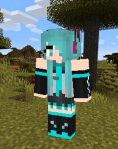 Minecraft Skins Mulheres, melhores skins, jogando craft, baixe minecraft, jugar minecraft
