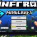 melhores skins, jogando craft, Minecraft Skins Pocket Edition