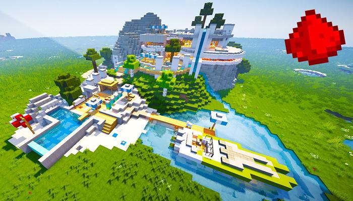 melhores mapas, jogando craft, baixe minecraft, jugar minecraft