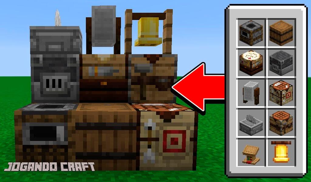 Minecraft Tear, jogando craft, baixe minecraft, jugar minecraft