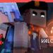 Minecraft Valorant Beta Fechada, melhores skins, jogando craft, baixe minecraft, tutorial minecraft