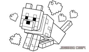 Texturas colorear, jogando craft, baixe minecraft, jugar minecraft