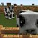 Texturas Natural Realism, jogando craft, baixe minecraft, jugar minecraft