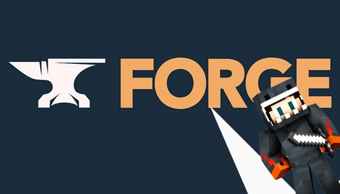 Minecraft Forge, melhores skins, jogando craft, baixe minecraft, tutorial minecraft