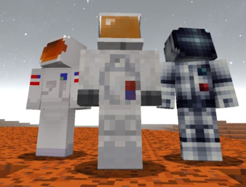 Minecraft Mars Mod Reborn, jogando craft, baixe minecraft, jugar minecraft