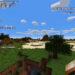 Minecraft Mods 15.2, jogando craft, baixe minecraft, jugar minecraft