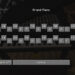 Minecraft Notes Mod, jogando craft, baixe minecraft, jugar minecraft