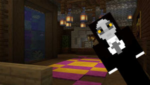 Minecraft o Conjuro Mod, jogando craft, baixe minecraft, jugar minecraft