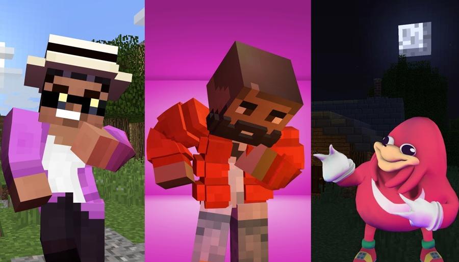 O que es Minecraft, jogando craft, baixe minecraft, jugar minecraft