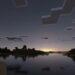 Minecraft RTX, en Windows 10